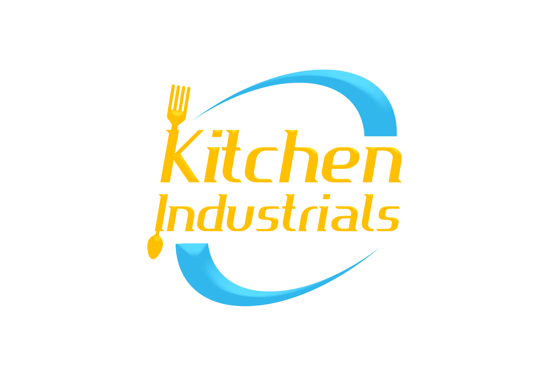 kitchen industrials